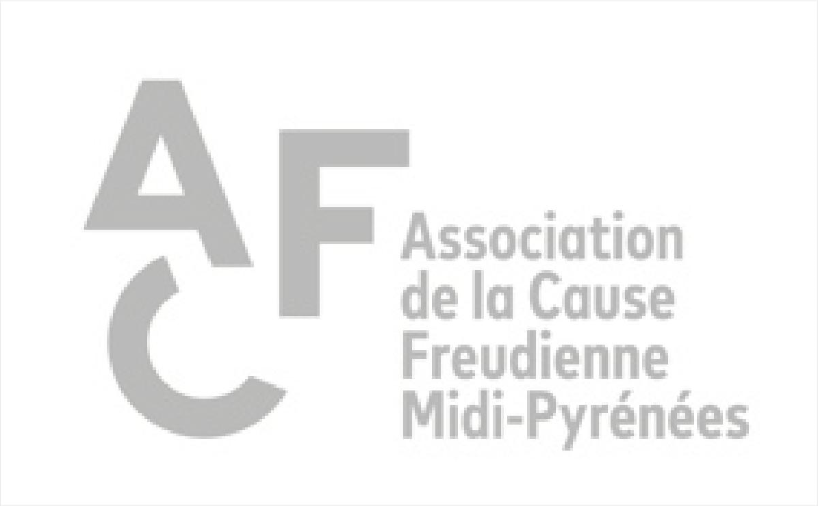 ACF logo
