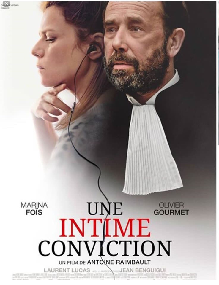 une_intime_conviction