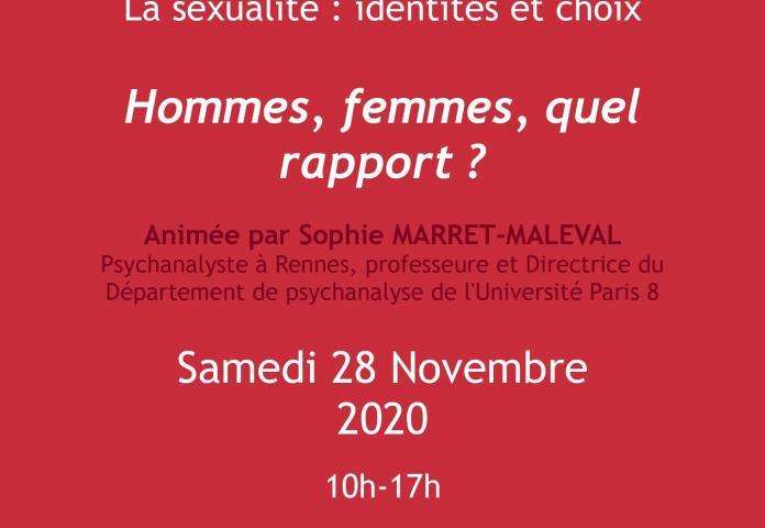 Journée d'Étude du Collège Clinique de Toulouse :